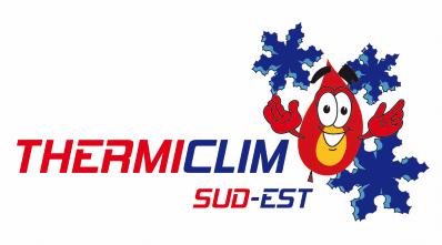 Thermiclim Sud-Est